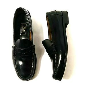 FLS Florsheim Berkley Penny Loafer